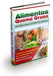 Nutricion con Quinua - semilla super rica en proteinas