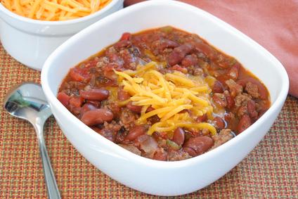 82 recetas de super alimentos antiedad para un cuerpo joven y delgado - Almuerzo rapido y facil ...