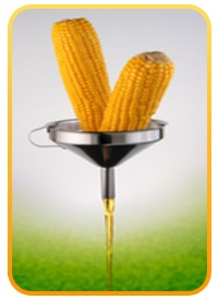 http://www.truthaboutabs.com/images/cms/files/pretty-corn-syrup.jpg